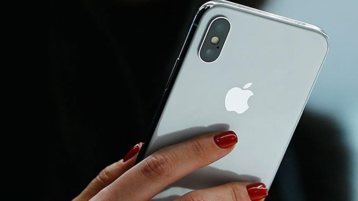 """Apple, telefonlara sızabilen bir casus yazılımı için """"acil"""" uyarısıyla güncelleme yayınladı"""