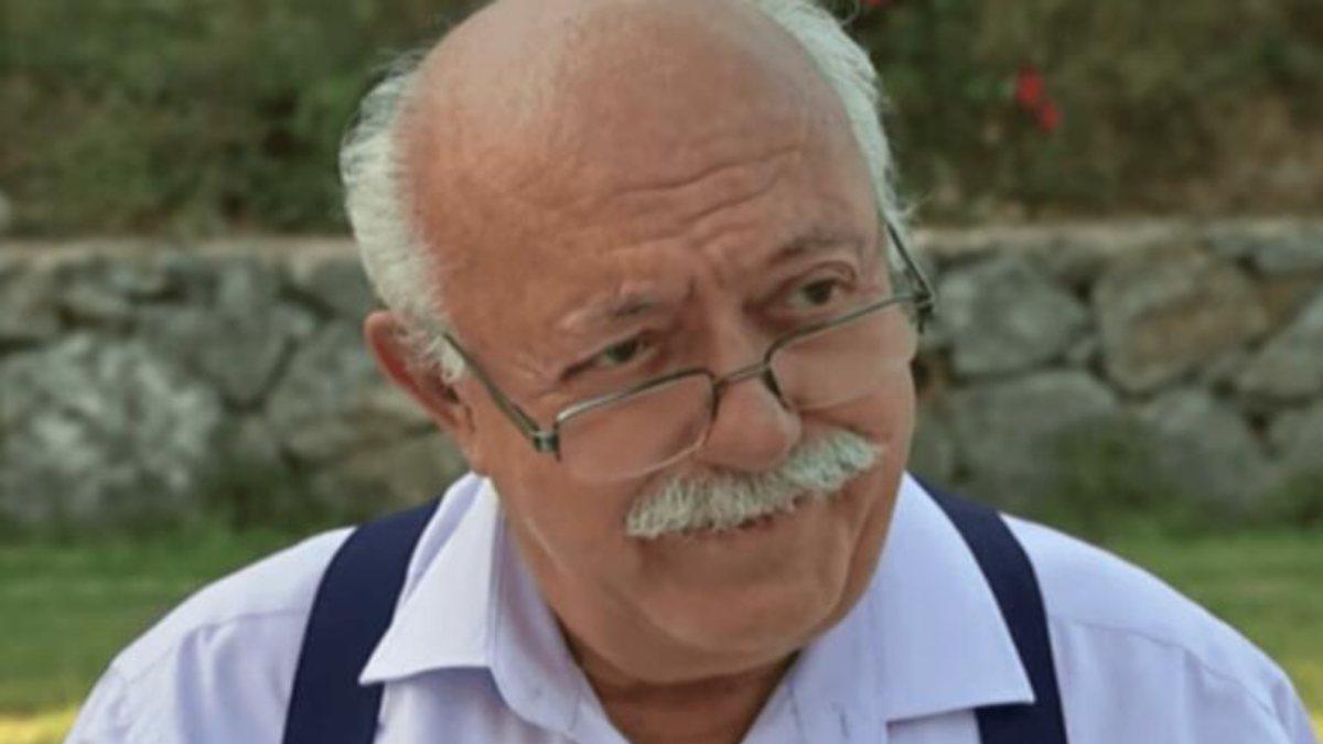 Atilla Pekdemir hayatını kaybetti