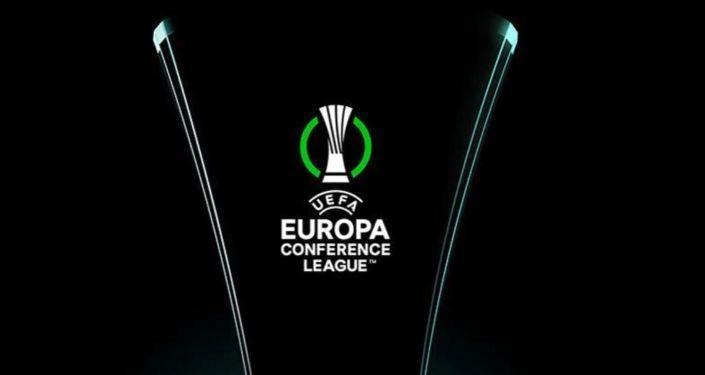 Avrupa Konferans Ligi'nde 2. eleme turu maçları başladı