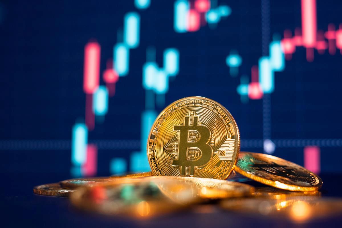 Biden'ın vergi planı söylentileri kripto para piyasalarını sarstı, Bitcoin 50 bin doların altını gördü