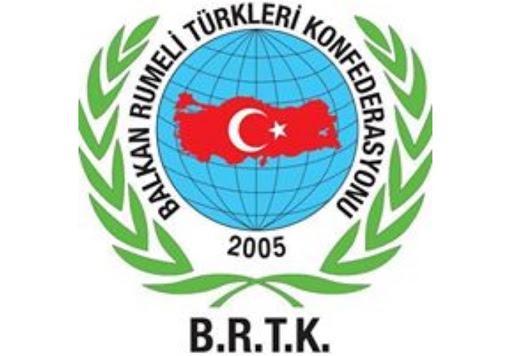 Bulgaristan'daki Siyasi Gelişmelerin Türk Seçmenlere Etkileri