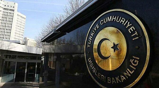 Doğu Akdeniz'de olası Türkiye-Mısır ittifakı iki ülke için yeni kapılar açabilir