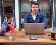 Balkanlardaki Değişimi Doğru Okumak