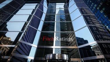 Fitch: Gelişen Avrupa ekonomileri büyüyor