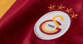 Galatasaray, Cicaldau, Boey ve Aanholt'un transferi için görüşmelere başladı