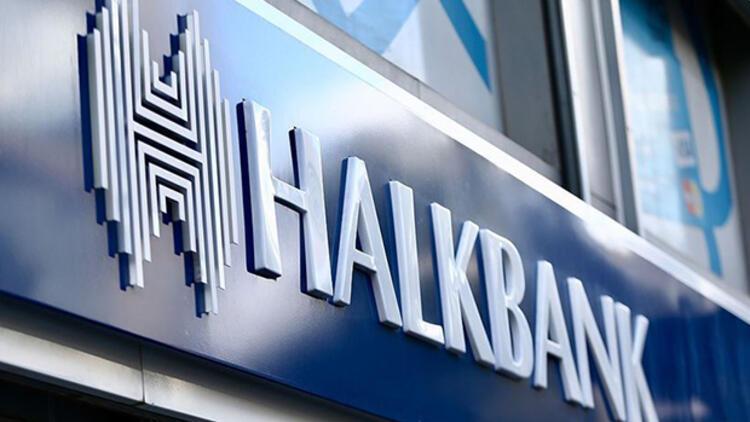 Halkbank'tanSırbistan'da salgından etkilenen KOBİ'lere destek