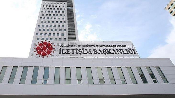 İletişim Başkanlığı'ndan İstanbul Sözleşmesi açıklaması! Türkiye neden ayrıldı? Belli oldu