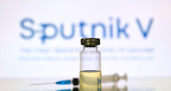 Karadağ, Sputnik V ile koronavirüse karşı yaygın aşılama programına başladı