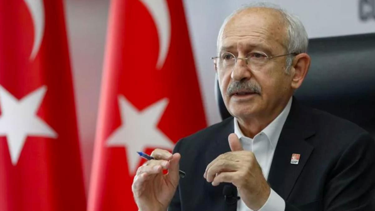 Kılıçdaroğlu'ndan kripto para kararına tepki: Kime danıştın ey iktidar?