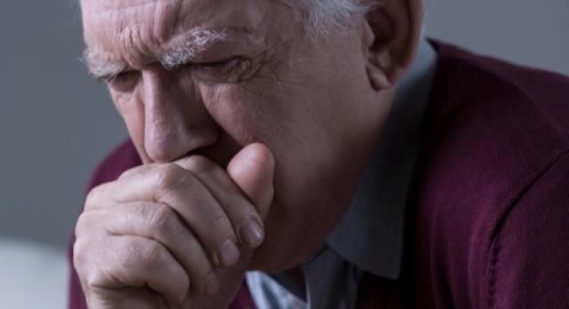 KOAH nedir? KOAH teşhisi ve tedavisi nası yapılır?  İşte bilinmeyenleriyle KOAH hastalığı!