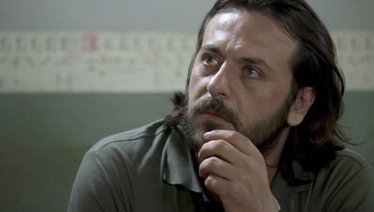 Makedonyalı Oyuncu Luran Ahmeti corona virüse yenildi