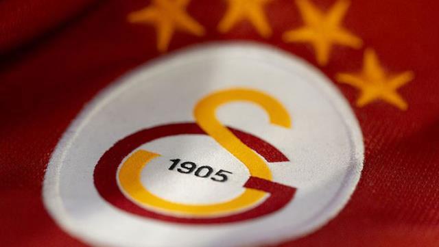 Malaga, Nordin Amrabat transferindeki anlaşmaya uymadığı gerekçesiyle Galatasaray'a 500 bin euro ödeyecek