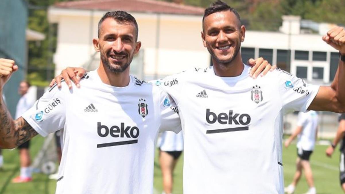 Mehmet Topal: Josef kardeşim ve bana algı operasyonu yapıldı