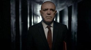 """""""Nasipse Adayız"""", Belgrad Film Festivali'nden ödülle döndü"""