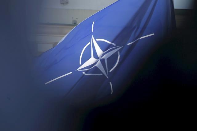 NATO Liderler Zirvesi 14 Haziran'da yapılacak