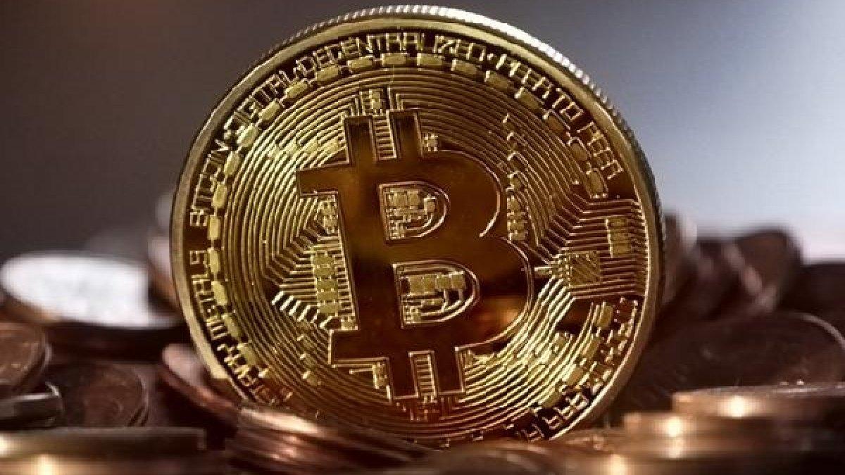 Nijerya'da kripto para kullanmak yasak