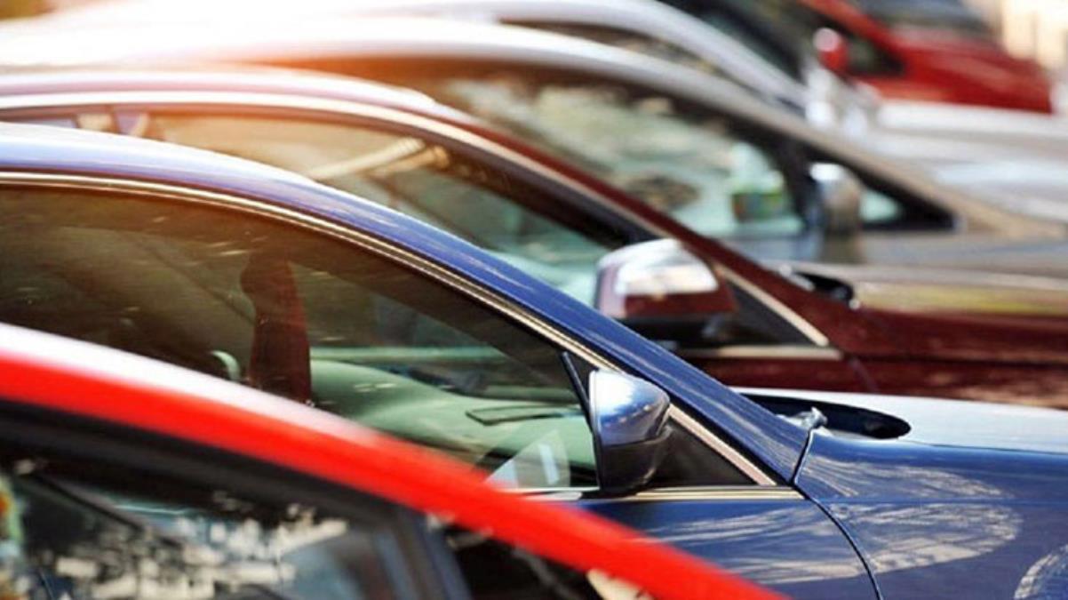 Otomobil devi Peugeot yeni logosunu tanıttı
