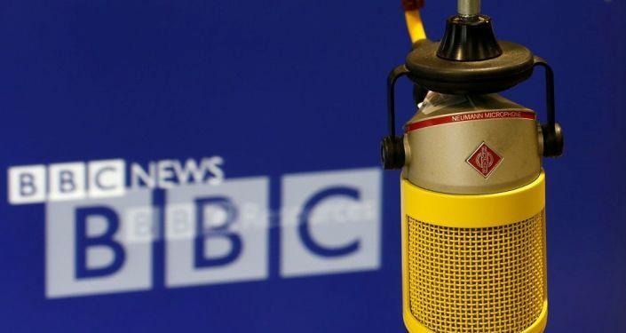 Reuters ve BBC'nin Rusya etkisini kırmak için İngiliz hükümetiyle yaptığı gizli anlaşmaların belgeleri yayımlandı