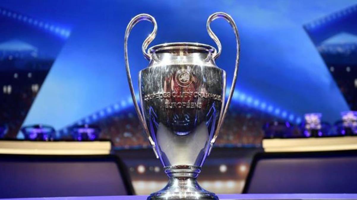 Şampiyonlar Ligi'nde yarı final oynayacak Avrupa Süper Ligi'nin kurucularının kaderi belli oluyor