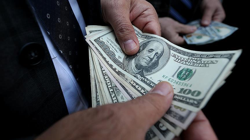 Sigorta şirketleri 2020'de 84 milyar dolar ödeme yaptı