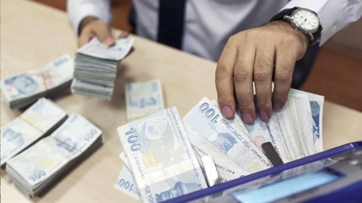 Son Dakika! Esnafın Halk Bankası kredilerinde gecikme faizlerinden vazgeçilecek, anapara borçlarına 18 ay taksit yapılacak