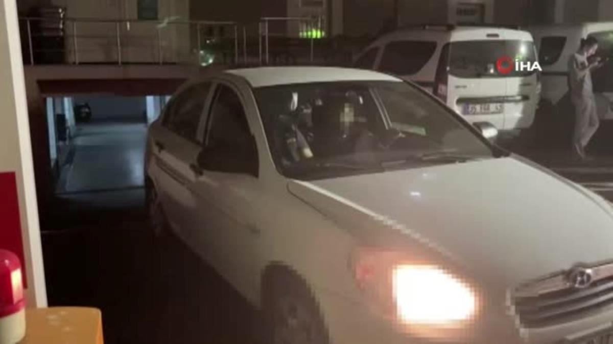Son dakika haber! İzmir merkezli 35 ilde FETÖ/PDY operasyonu: 132 şüpheli hakkında gözaltı kararı