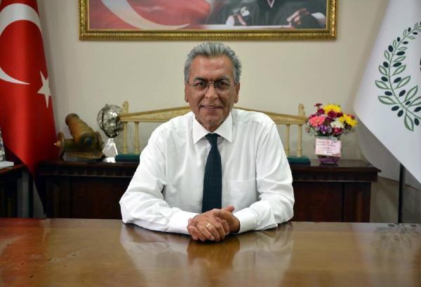 Son dakika haber… Torbalı Belediye Başkanı hastaneye kaldırıldı