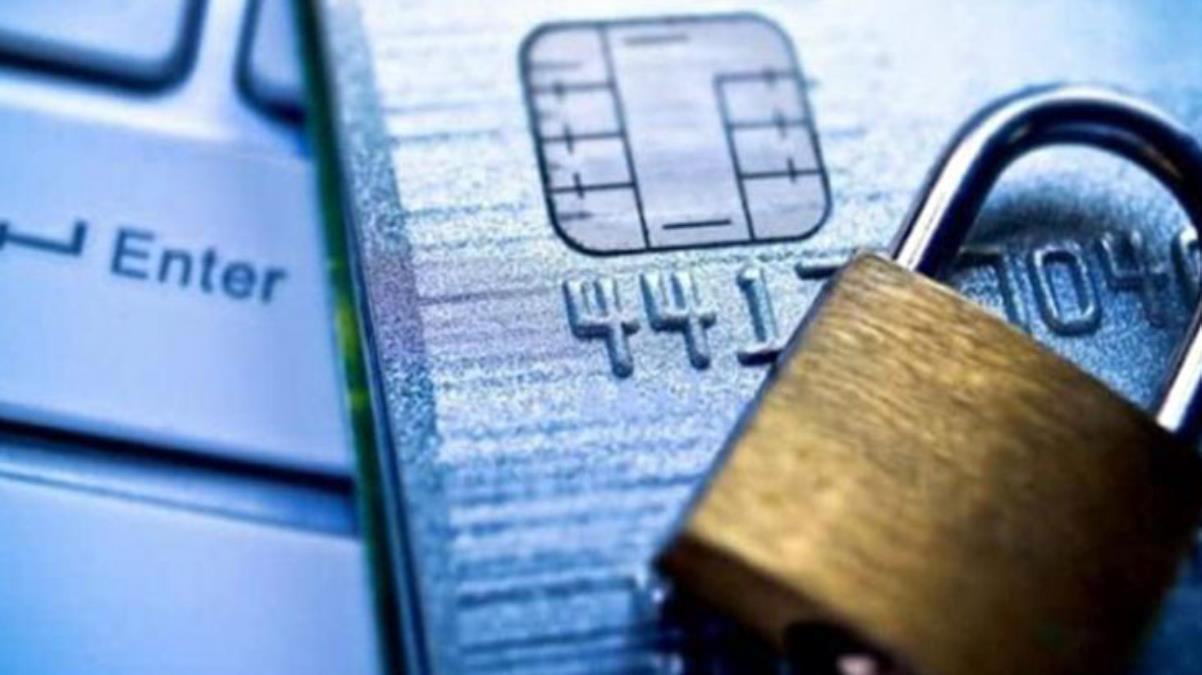 Son Dakika: MASAK, kripto para platformu Vebitcoin hakkında inceleme başlatırken, banka hesaplarına bloke koydu