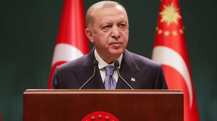Son dakika… Türkiye yeni bakan atamalarına kilitlendi ama kabinenin gündemi yeni tedbirler