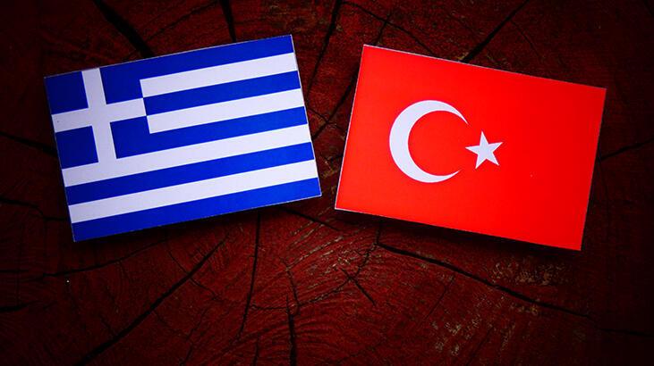 Son dakika! Türkiye-Yunanistan görüşmelerinin haftaya başlaması bekleniyor