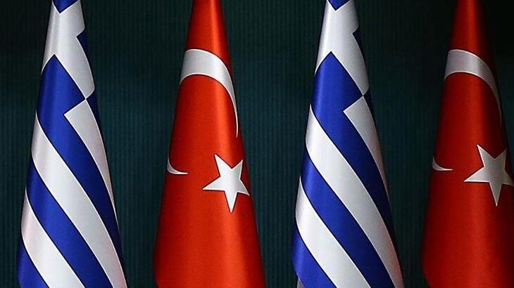 Son dakika: Türkiye'den Yunanistan'a çok sert tepki: Ahlak dışı ifadeleri şiddetle kınıyoruz