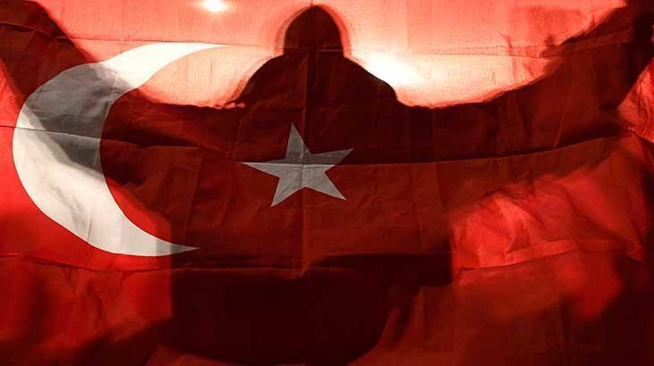 Son dakika… Türkiye'den Yunanistan'a sert tepki: Trajikomik