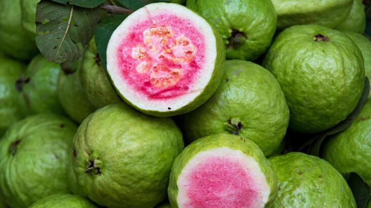Tropikal meyve ihracatı arttı