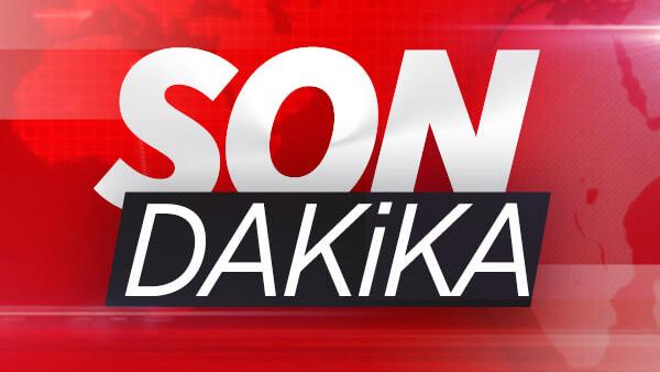 Türkiye: BM Barış Gücü'yle ilgili KKTC makamlarının rızası alınmadı