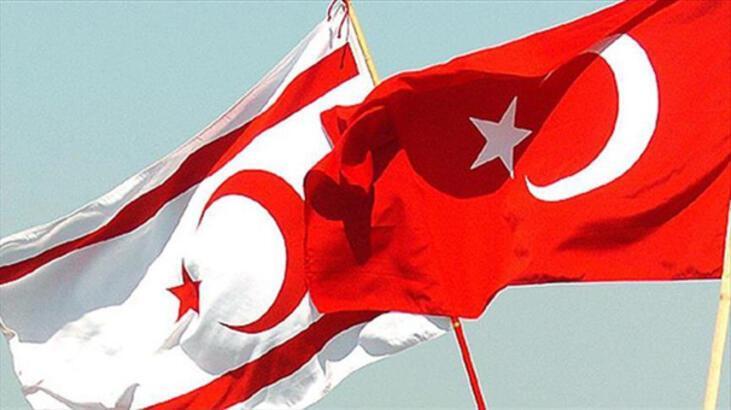 Türkiye ile KKTC arasındaki enerji iş birliği anlaşmasıyla ortak projeler hız kazanacak