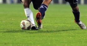 UEFA Şampiyonlar Ligi 1. ön eleme turu kuraları çekildi