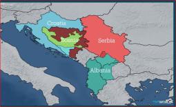 Balkanlarda Revizyonist Senaryolar ve Siyasal Dönüşüm