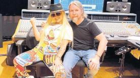Yeni Lady Gaga