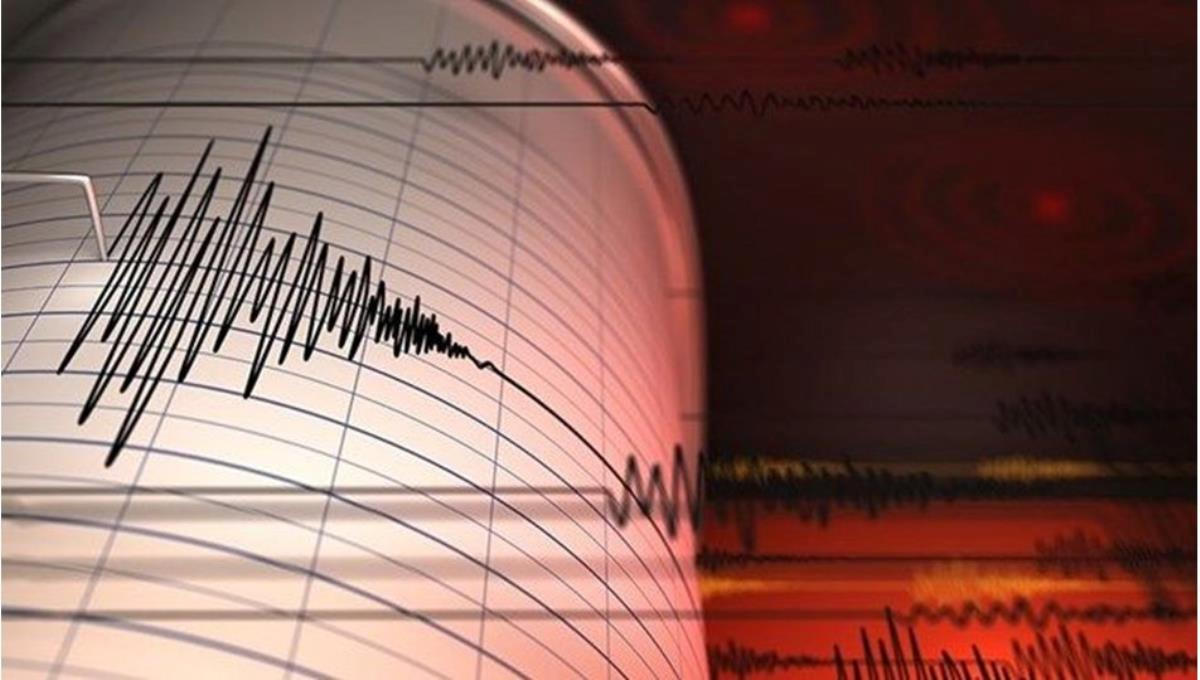 Yeni Zelanda'da 8.1 büyüklüğünde bir deprem daha meydana geldi