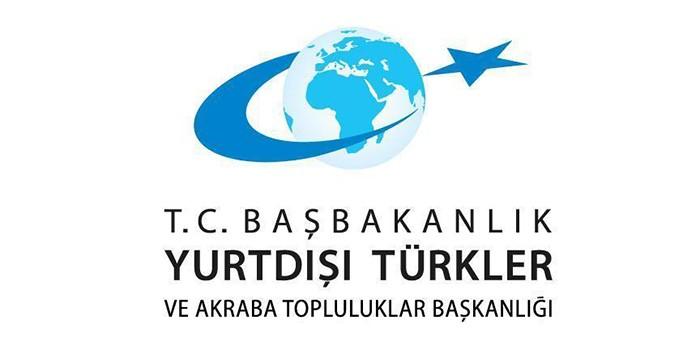 """YTB'ninBosnaHersek'te düzenlenecek """"İnsan Hakları Eğitim Programı'na"""" başvurular başladı"""