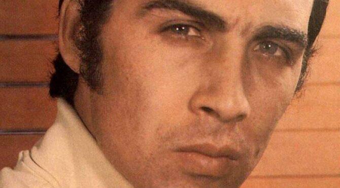 Yunanistan'ın efsane şarkıcısı Tolis Voskopoulos yaşamını yitirdi
