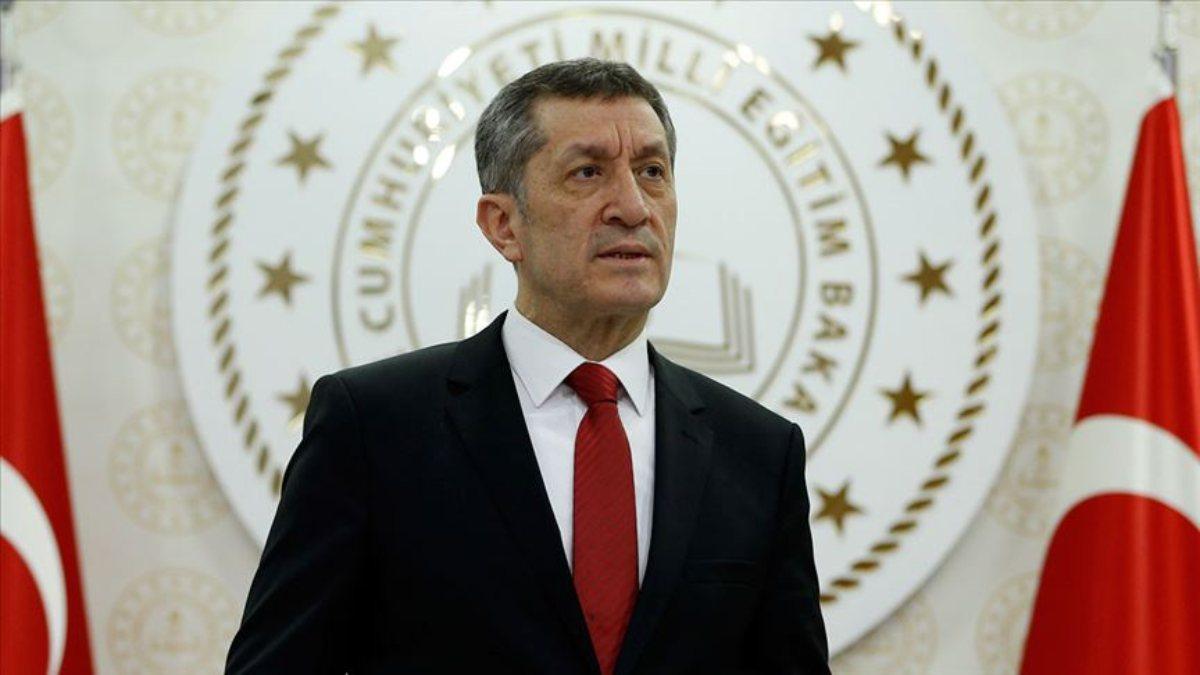 Bakan Selçuk,ArnavutlukBaşbakanı Rama ile görüştü