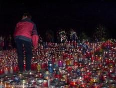Cementerio Mirogoj - Zagreb -8