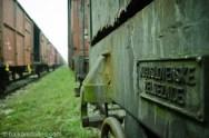 Cementerio Trenes Sarajevo -4001
