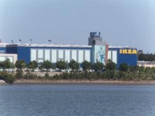 Ikea Opens Its Doors In Croatia Balkan Insight
