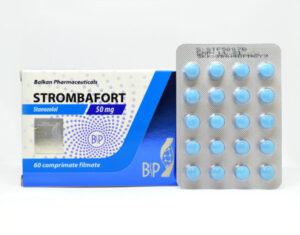 Strombafort-50mg-balkan-Rebranding-e1554905229667
