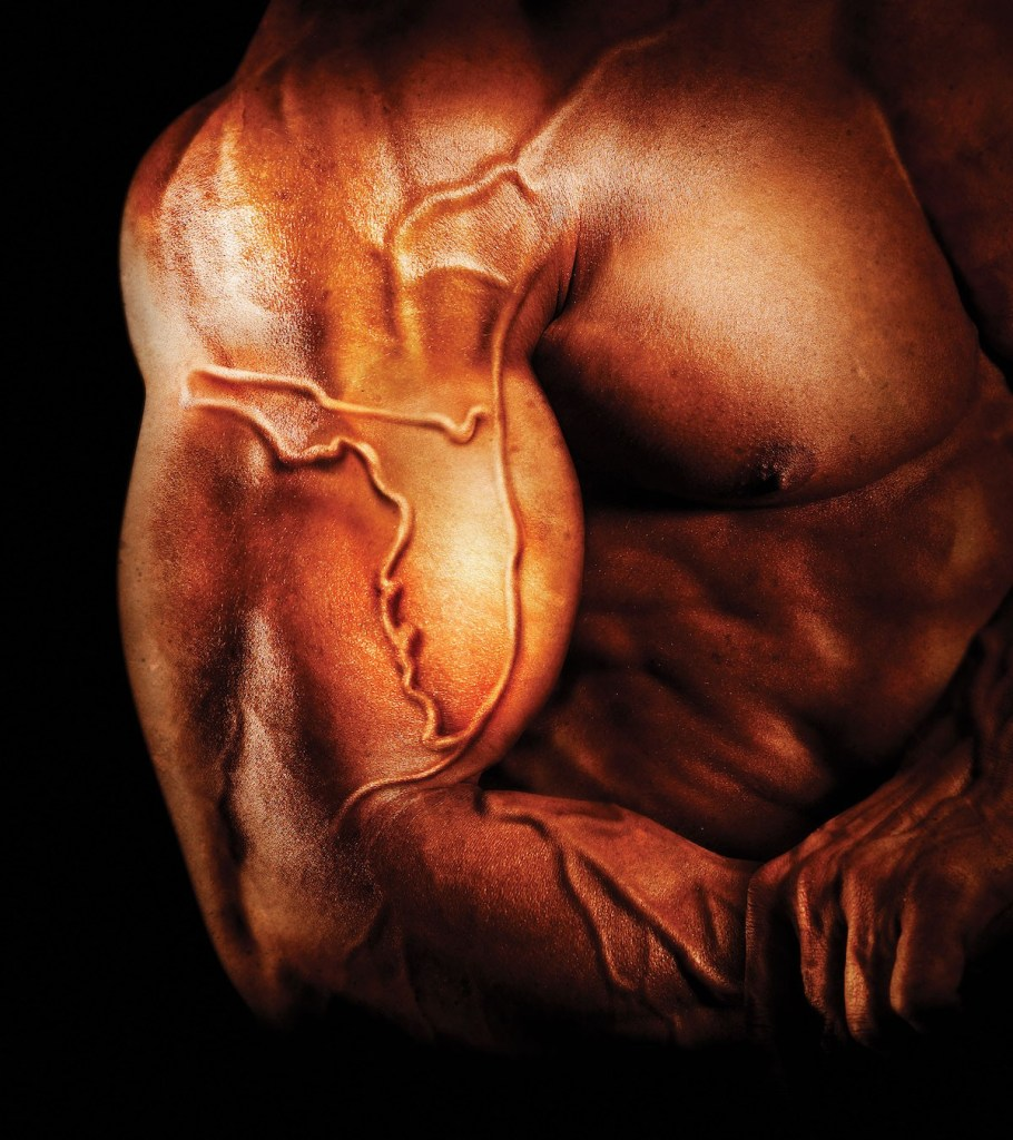 amazing-muscles-with-steroids