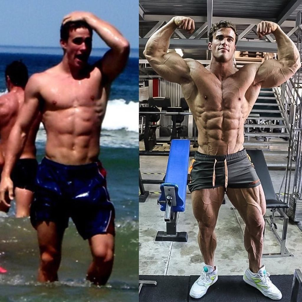 calum-von-moger-dianabol-before-after