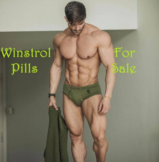 winstrol-pills-for-sale