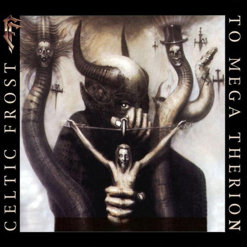 To-Mega-Therion